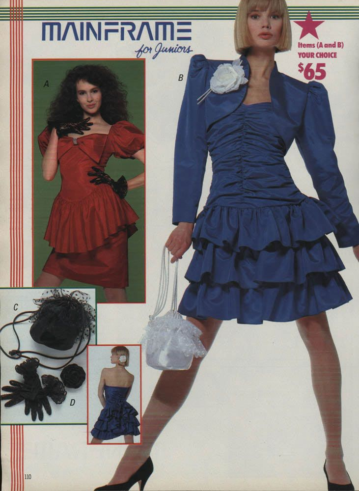 Top 25 Ideas About Fashion In The 1980s On Pinterest Women 39 S Fashion Pictures And Fashion Trends
