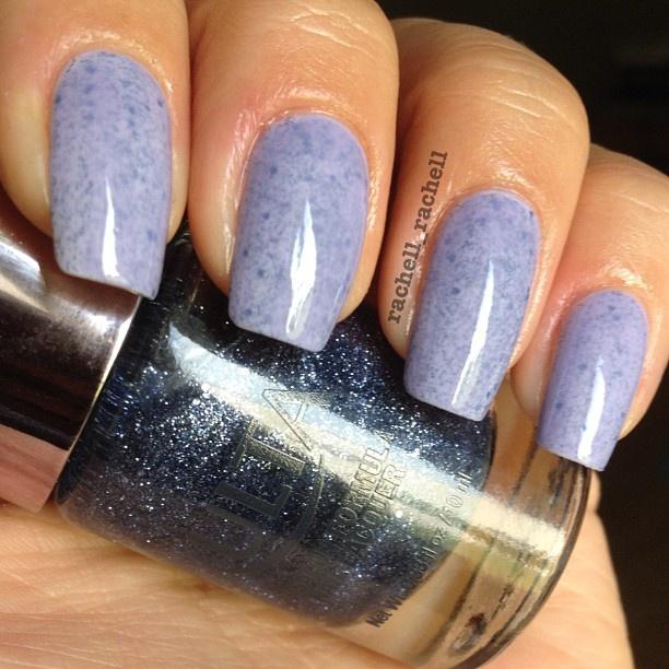 Attractive Does Ulta Carry Essie Nail Polish Motif - Nail Art Design ...