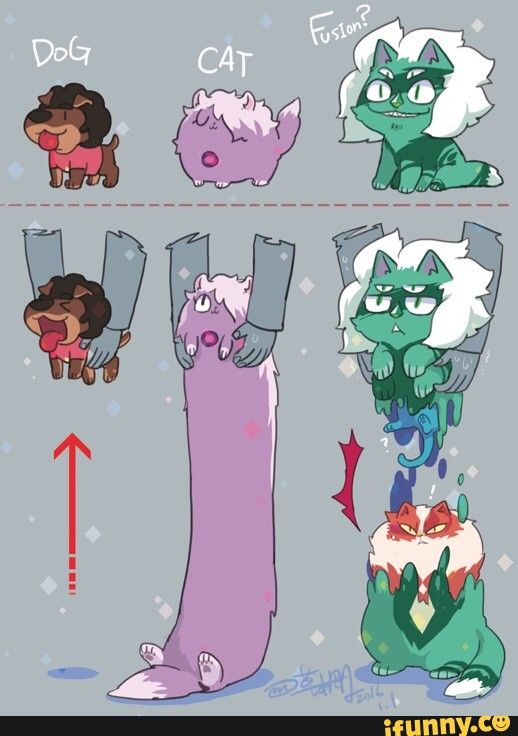 Can T Believe This Is Real Steven Universe Comic Steven