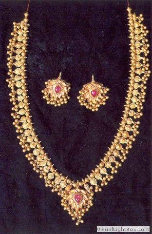 Saaj Design-Prashant Karekar