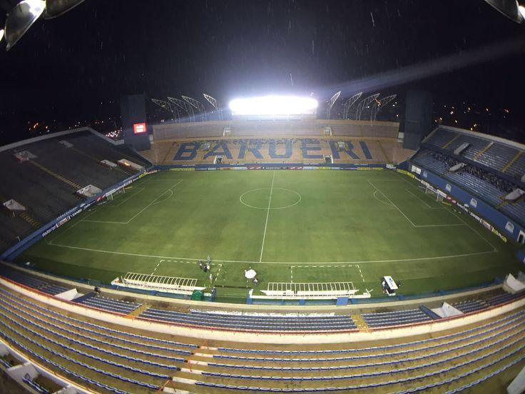 Corinthians x Juventus, pela Copinha, terá venda de ingressos; veja preços #globoesporte