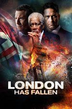 Watch London Has Fallen Free Movies Free on Uputlocker:London for the Prime Minister's funeral, Mike Banning discovers a plot to assassinate. http://www.putlockershare.com/582-london-has-fallen-putlocker-share.html