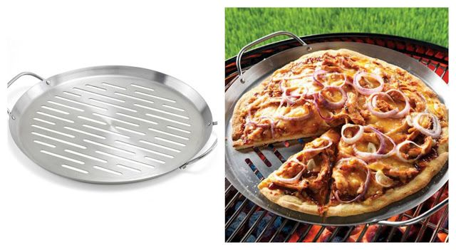 An Opera Singer in the Kitchen: The Pampered Chef Catalog Show for Spring / Summer 2013 + Giveaway