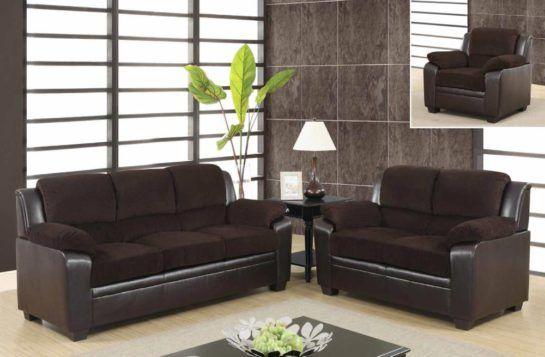 Living Room. Prepossessing Discount Leather Living Room Sets Insight Cute Contemporary Living Room Furniture For Discount Leather Living Room Sets Interior Home Seductive