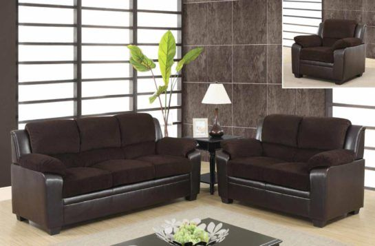Living Room. Prepossessing Discount Leather Living Room Sets Insight Cute Contemporary Living Room Furniture For Discount Leather Living Room Sets Interior Home Seductive