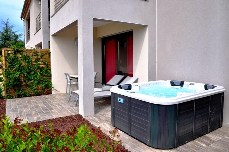 25 Best Ideas About Hotel Avec Jacuzzi Privatif On