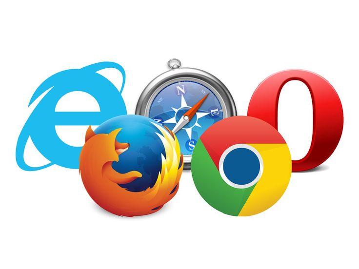 Эксперты определили самый популярный браузер   http://da-info.pro/news/eksperty-opredelili-samyj-popularnyj-brauzer
