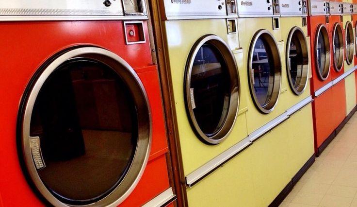 Maandag wasdag: Kan je voorkomen dat je kleding slijt in de droger?
