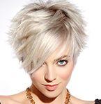 Hot Haircolor Formulas | My All-Nutrient