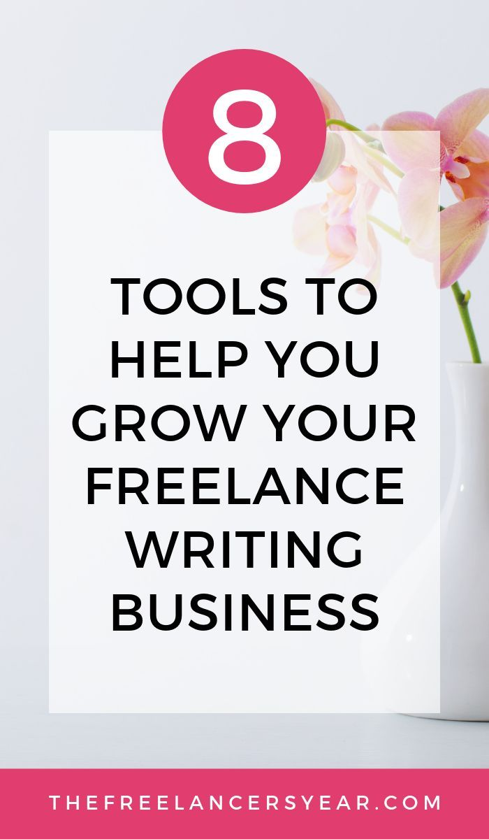 The Best Free And Paid Tools For Freelance Writers The Freelancer S Year Freelance Writing Creative Writing Jobs Writing Jobs