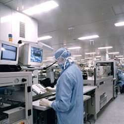 List of Biomedical Engineering Companies