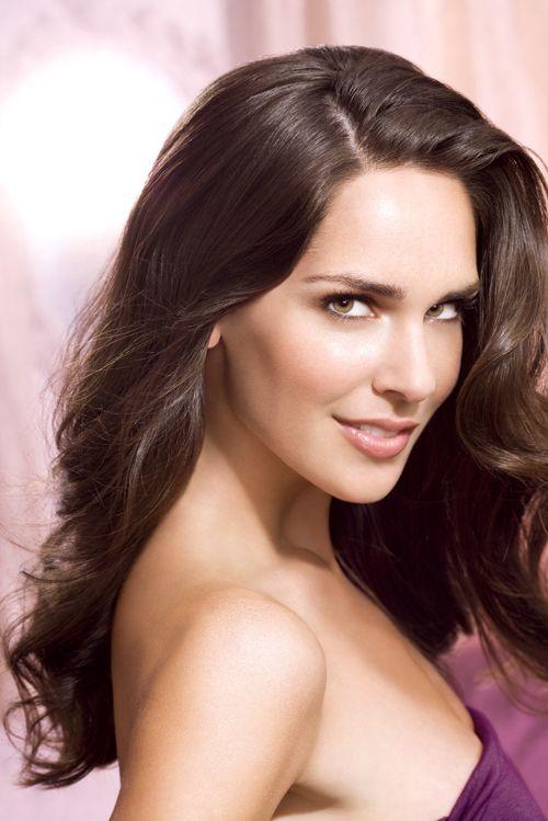 Katie Savoy | ♥ Actresses & Celebrities 2 ♥ | Pinterest ...