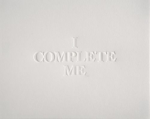 Yes!: Remember, You Complete Me, Life, Inspiration, Quotes, True Love, True Words, Truths, Living
