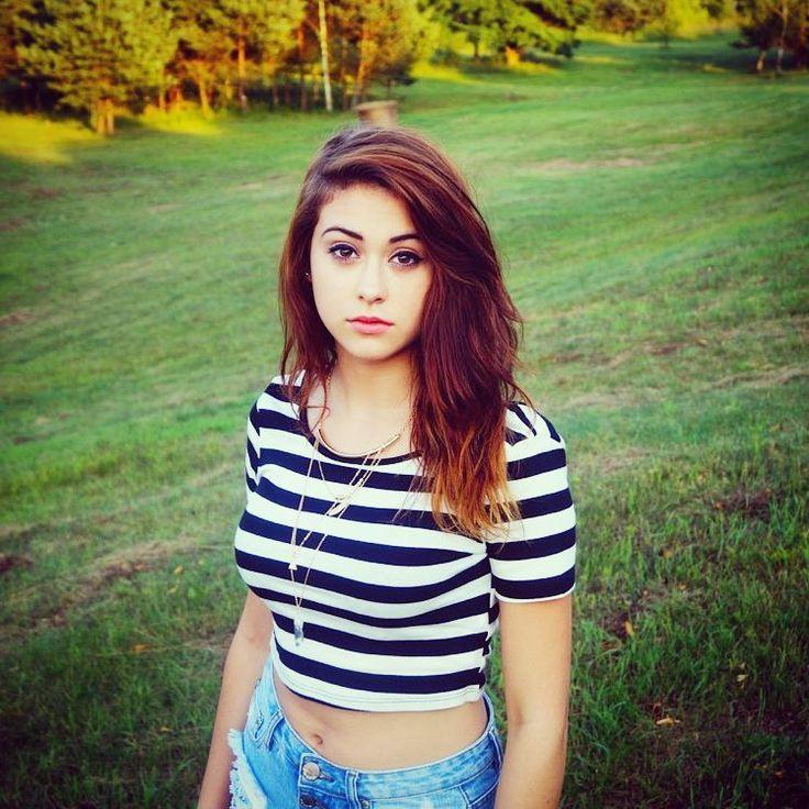Sylwia Przybysz (@sylwiaprzybysz) • Instagram photos and videos