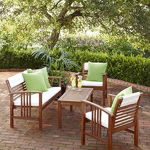 1000 ideas about World Market Outdoor Furniture on