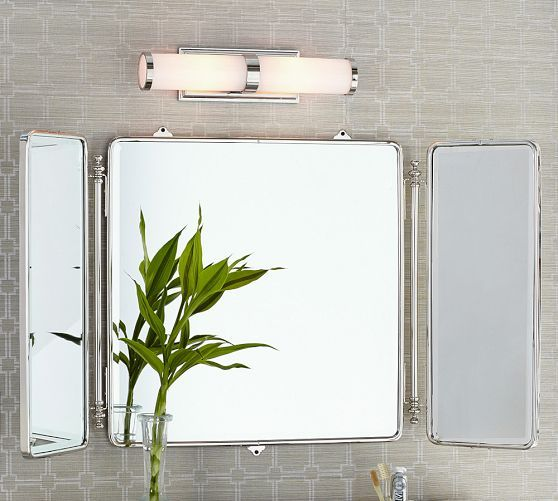 28 best mid century modern bathrooms images on pinterest   modern