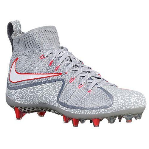 pretty nice 9e09b 21fef ... buy kvinders nike footballe boots gul e3f50 1a8bd