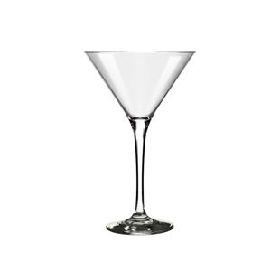 Design do(a) Taça Martini Windsor 250 Ml - Presentes - Precolandia