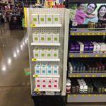 UK: Flavonoides: Compuesto clave en frutas y verduras - Noticias Saludables - Noticias Saludables