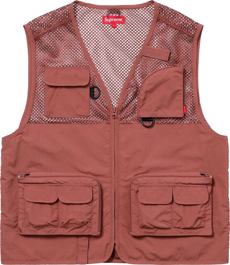 Dxny59zspt10 cargo vest vest designs utility vest outfit