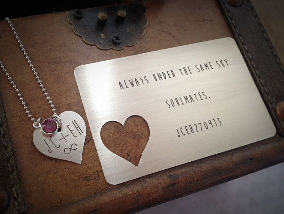 6th Year Wedding Anniversary Gift Ideas For Her: 17 Best Ideas About 10th Anniversary Gifts On Pinterest