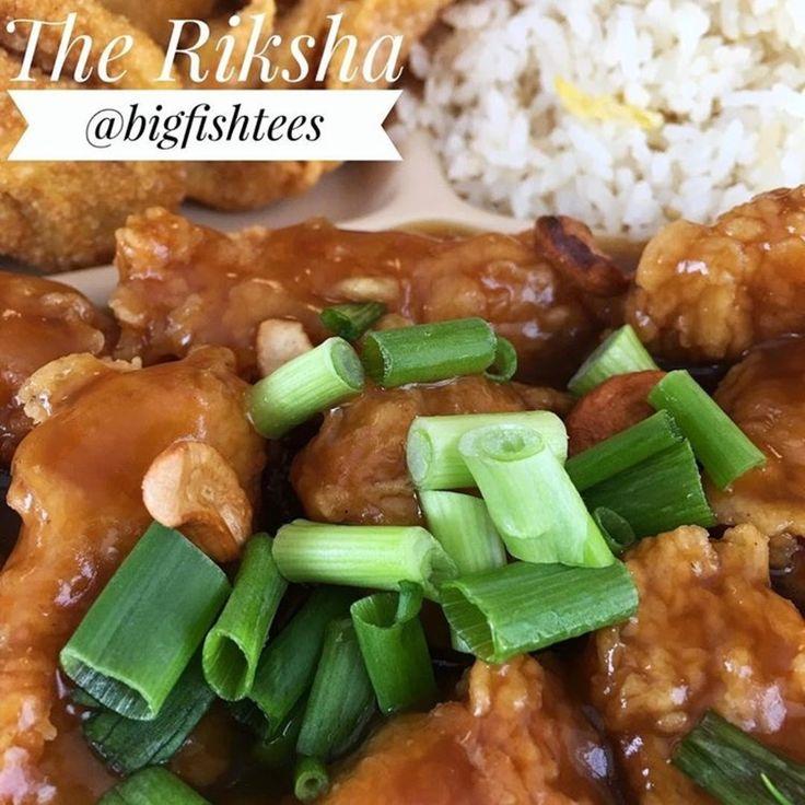 recipe: springfield cashew chicken in kansas city [38]