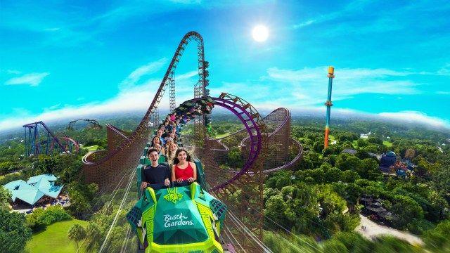 ff0f06b81a33a60990e9383da7bb5e65 - New Rides Coming To Busch Gardens Tampa