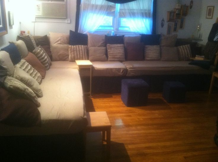 Best rockin homemade couch ever mine pinterest for Couch 0 interest