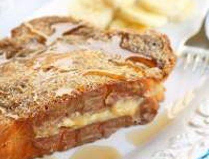 Пироги на день рождения - (более 23 рецептов) с фото на Овкусе.ру