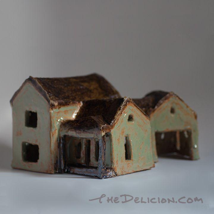 DenBesten House