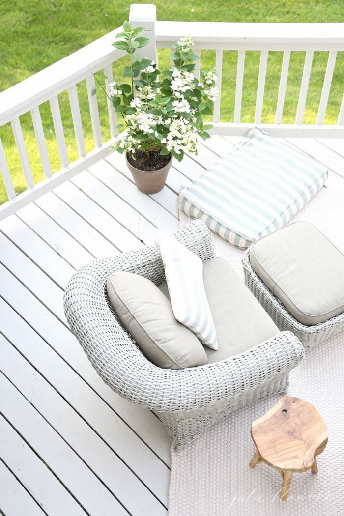 Best Deck Stain Best Deck Paint And How To Stain A Deck Outdoor