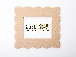 Cut It Out, Custom and Decorative Wood Cutouts - Cut It Out, LLC - Decorative Wood Cutouts
