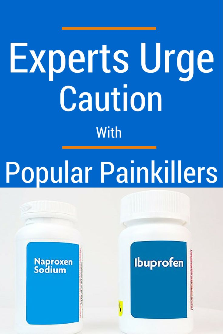 Naproxen 40 mg.doc - Experts Urge Caution With Popular Painkillers After Fda Warning
