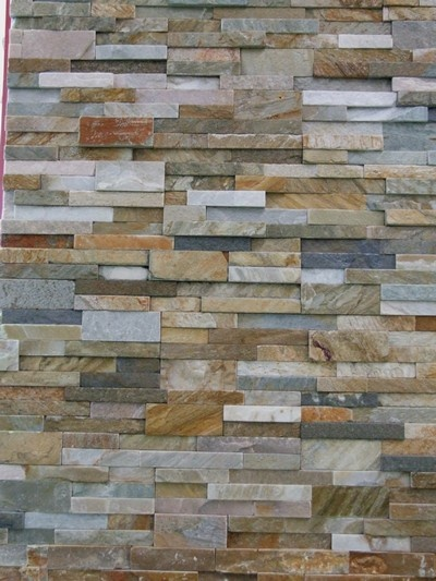 17 Best Images About Front Entry Feature On Pinterest Porcelain Tiles Water Features And