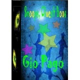 Snoops, Clues & Boos: A Children's Mystery Snoop Tale (Kindle Edition)By Gio Pago