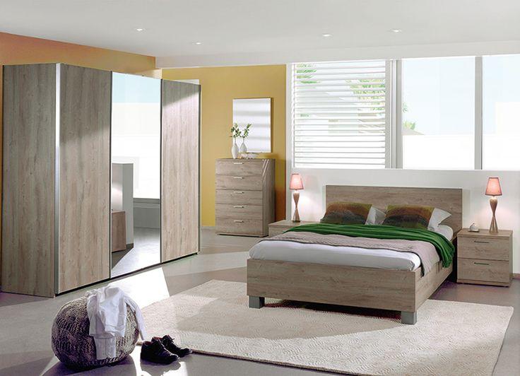 erenson cette chambre stabilise votre int rieur meubles toff toff chambres adults. Black Bedroom Furniture Sets. Home Design Ideas