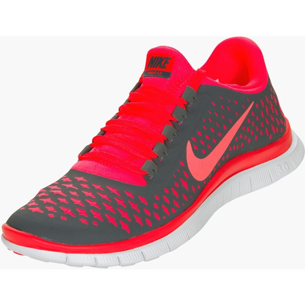 CheapShoesHub com  Nike Free Run shoes online outlet, large discount nike free shoes cheap, cheap discount free run shoes