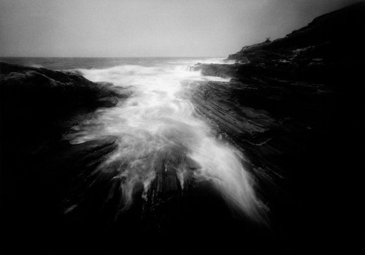 Pin by Дарья on Erich Hartmann | Photographer portfolio ...