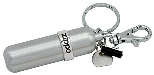 Zippo Fuel Canister - The Quick Gift