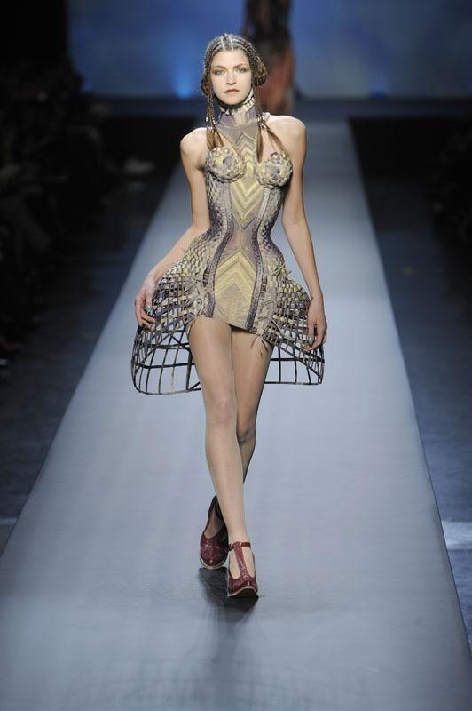 11 best Sassy Dresses images on Pinterest