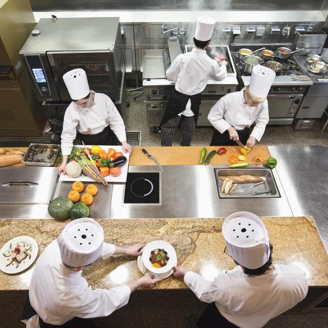 Restaurant Kitchen Grill 17 best kitchen restaurant images on pinterest | industrial