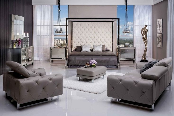 El Dorado Sofa Bed