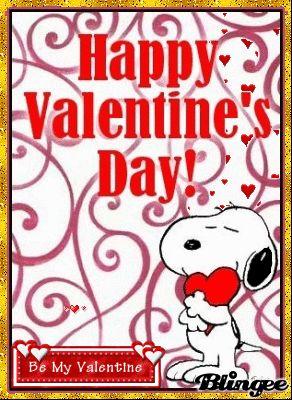 Happy Valentine's Day, Be My Valentines snoopy gif valentines day vday quotes valentines day quotes happy valentines day be my valentine happy valentines day quotes valentines day quotes and sayings quotes for valentines day valentines image quotes