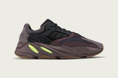 a4360c54323fa YEEZY BOOST 700 Wave Runner