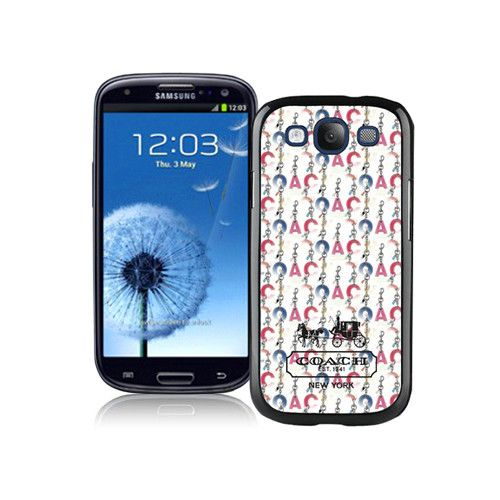 low-priced Coach Logo Monogram Multicolor Samsung Galaxy S3 9300 BGZ sales online, save up to 90% off on the lookout for limited offer, no duty and free shipping.#handbags #design #totebag #fashionbag #shoppingbag #womenbag #womensfashion #luxurydesign #luxurybag #coach #handbagsale #coachhandbags #totebag #coachbag