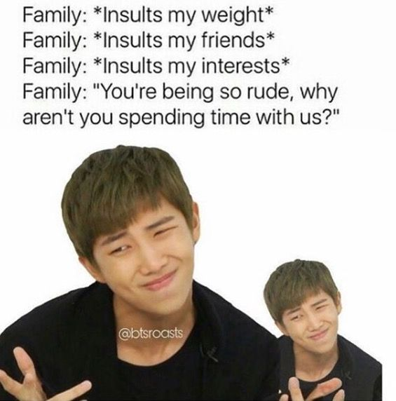 Funny Memes About Cute Guys : Best k pop drama images on pinterest bts memes