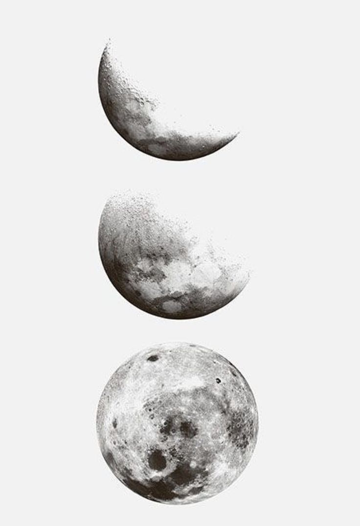 Fly me to the moon, let me play among the stars. #mooninspiration #moonphases #greyinspiration #flymetothemoon