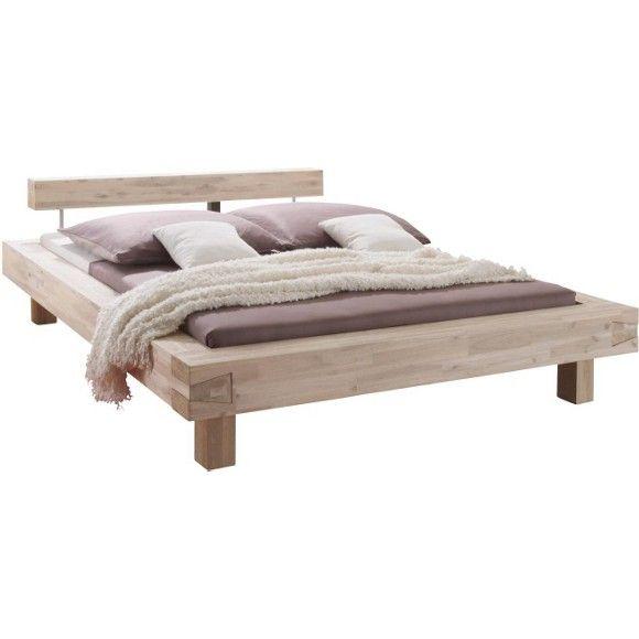 33 moderne betten, die ihr neues schlafzimmer völlig verändern ... - 33 Traditionelle Bett Designs Klassisch
