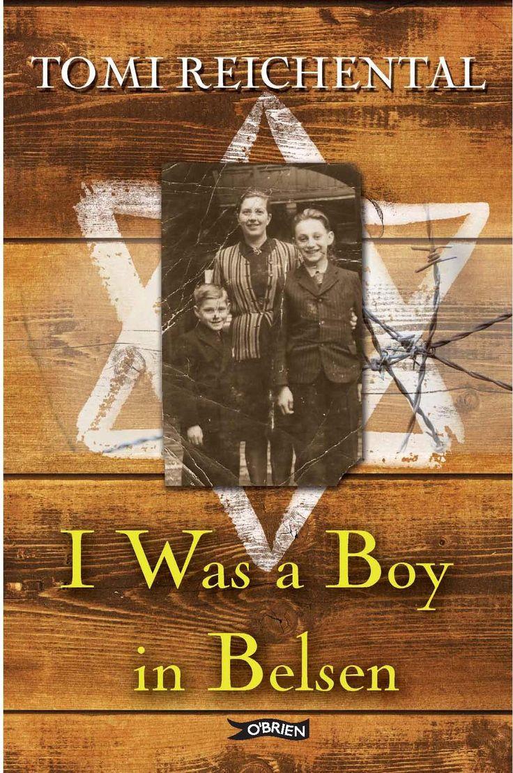 I+Was+a+Boy+in+Belsen