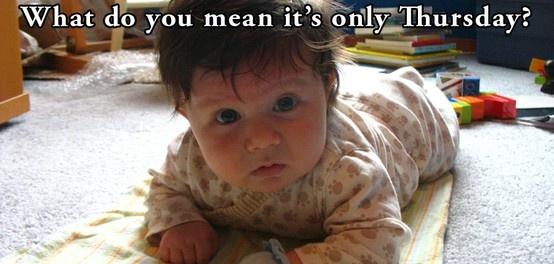 #cutebaby #babyhumor #babyfun